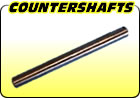 Countershafts