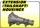 Extension (Tailshaft) Housings
