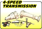 4-Speed Transmission