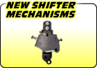 New Shifter Mechanisms
