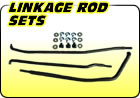 Linkage Rod Sets