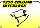 Column Interlock, 1970