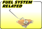 Fuel System Related