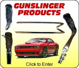 Gunslinger Products