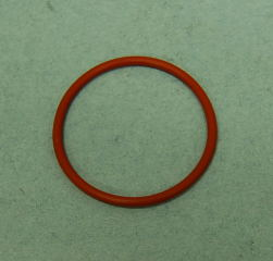 OR3301 SPEEDOMETER PINION ADAPTER O-RING 1966 & UP