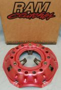 G-S1 R404 RAM PERFORMANCE 3 FINGER BORG & BECK PRESSURE PLATE FOR 143 TOOTH FLYWHEELS