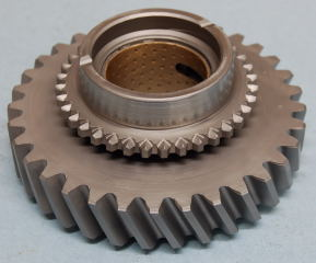 1G265R FIRST GEAR ALL 18 SPLINE