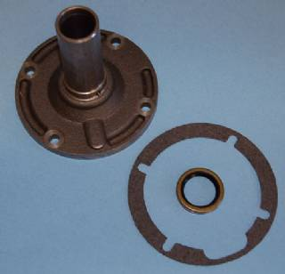 BR-696 BEARING RETAINER 4.805