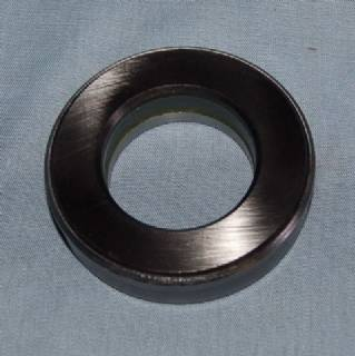 CB1054 THROWOUT BEARING ONLY 23 SPLINE