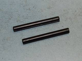 H3594 SELECTOR PIN ROLL PINS