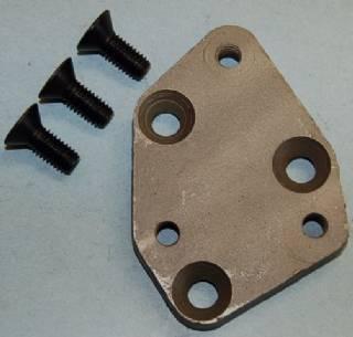 Sturmey Archer ankerplatte St//At3 Trommelbremse 70 mm Stahlsilber